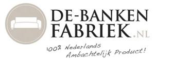 interieuradvies Alkmaar